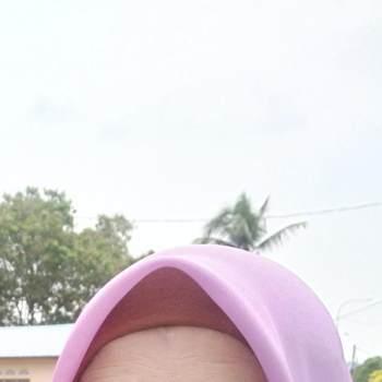 hih174_Johor_Kawaler/Panna_Kobieta