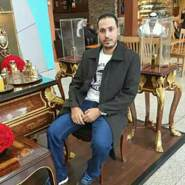 hosam1711's profile photo