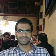 alaakodsi_ak's profile photo