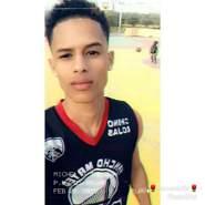 Antoni0606c's profile photo