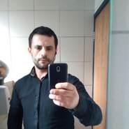 tobiaszi5's profile photo