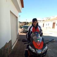 hugobarreto7's profile photo