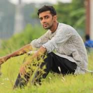Suraaaj73's profile photo