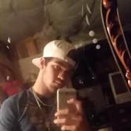 cpweath2's profile photo