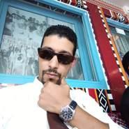 belarbi1917's profile photo