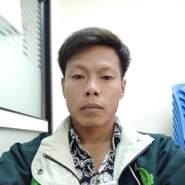 user_ysn07's profile photo