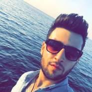 mohmadhnn24's profile photo