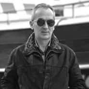 georgioss6's profile photo