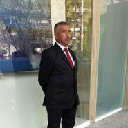abelm9602's profile photo