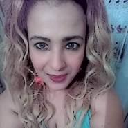 thourayariahi56's profile photo