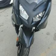neo0128's profile photo