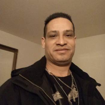 piters23_Pennsylvania_Single_Male