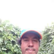 beneditof33's profile photo