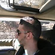 mhamadc26's profile photo