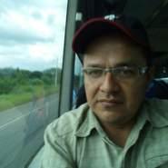 peterherrera14's profile photo
