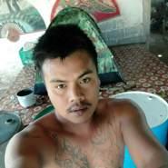 aorhon102509's profile photo