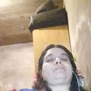 bea0edith's profile photo