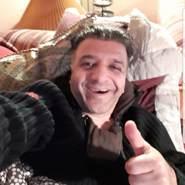 reza_haftan's profile photo