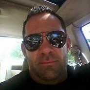 johns351's profile photo