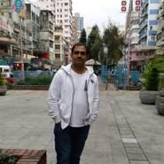 isfhani's profile photo