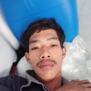 user_chmpr29750's profile photo
