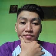 rahmadinoors's profile photo