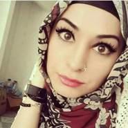 mihribanz1's profile photo