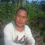 leoniloc9's profile photo