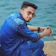 mashuki6's profile photo