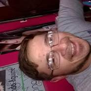facundoa126's profile photo