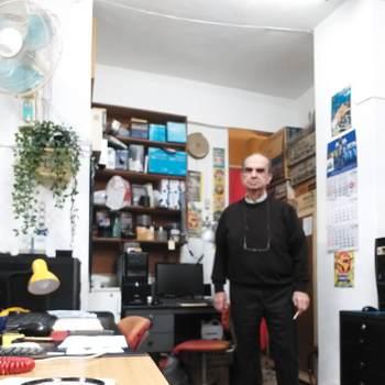 osa943_Istanbul_Single_Männlich