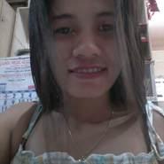 ecinajz7's profile photo