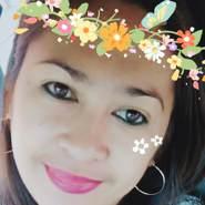 fatimam342's profile photo