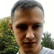 user_fqrg35's profile photo