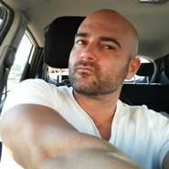 juanm9061's profile photo