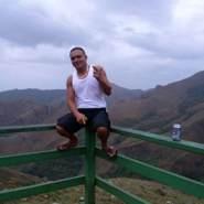 josemartinez526's profile photo