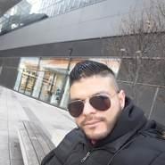 youssefj94's profile photo