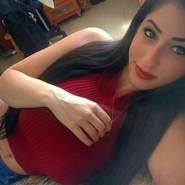 mayssa1998's profile photo