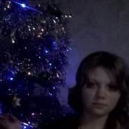 user_yh64351's profile photo