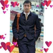 shahils28's profile photo