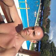 sergiop225's profile photo
