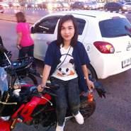 gybziiep's profile photo