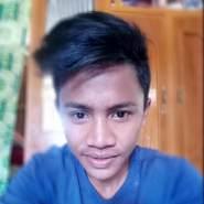 andyb2074's profile photo