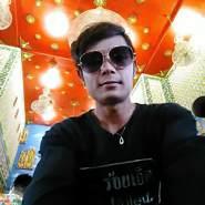 user_mf7592's profile photo