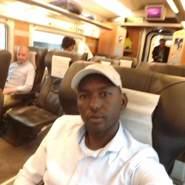mamadous178's profile photo