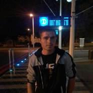 protaru0769's profile photo