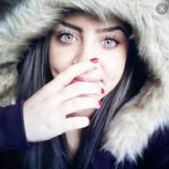 saroona2030's profile photo