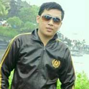 mohammada3916's profile photo