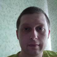 user_mia50's profile photo