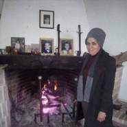 faizaf9's profile photo